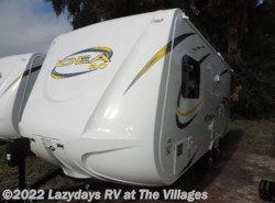 New 2017  Travel Lite Idea 2.0 I18 by Travel Lite from Alliance Coach in Wildwood, FL