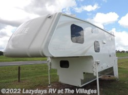 New 2017  Travel Lite Illusion 1000SLRX by Travel Lite from Alliance Coach in Wildwood, FL