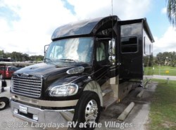 New 2017  Renegade  VERONA 40VRB by Renegade from Alliance Coach in Wildwood, FL