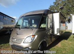 Used 2011  Winnebago Reyo 25R by Winnebago from Alliance Coach in Wildwood, FL