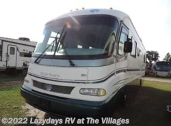 Used 1997  Holiday Rambler Vacationer 32CG by Holiday Rambler from Alliance Coach in Wildwood, FL