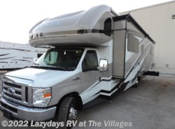 New 2017  Holiday Rambler Vesta 30F by Holiday Rambler from Alliance Coach in Wildwood, FL