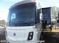 New 2017  Holiday Rambler Endeavor XE 39F by Holiday Rambler from Alliance Coach in Wildwood, FL