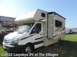 New 2016 Coachmen Prism 2150 available in Wildwood, Florida