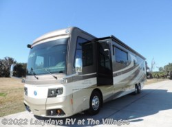 New 2016  Holiday Rambler Scepter 43Q by Holiday Rambler from Alliance Coach in Wildwood, FL