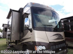 Used 2010 Itasca Suncruiser 35P available in Wildwood, Florida
