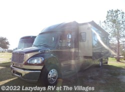 Used 2009  Jayco Embark QX390 by Jayco from Alliance Coach in Wildwood, FL