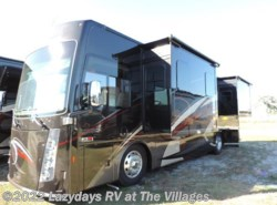New 2017  Thor Motor Coach Aria 3401 by Thor Motor Coach from Alliance Coach in Wildwood, FL