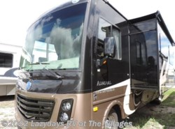 Used 2016 Holiday Rambler Admiral  available in Wildwood, Florida