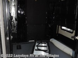 New 2017  Keystone Fuzion 422 by Keystone from Alliance Coach in Wildwood, FL