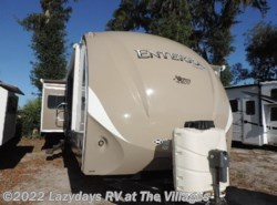 Used 2013  Cruiser RV Enterra 315 by Cruiser RV from Alliance Coach in Wildwood, FL