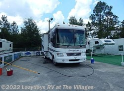 Used 2009  Forest River Georgetown 340TS