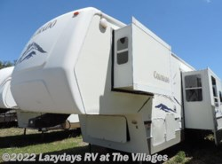 Used 2004  Dutchmen Colorado COLORADO by Dutchmen from Alliance Coach in Wildwood, FL