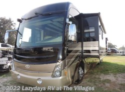 Used 2010  Cobra American TRADITION 45Y by Cobra from Alliance Coach in Wildwood, FL