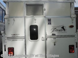 Used 2008  Forest River  PALOMINO BRONCO 1251 by Forest River from Alliance Coach in Wildwood, FL