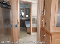 Used 2005  Itasca Suncruiser 37B by Itasca from Alliance Coach in Wildwood, FL