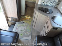 Used 2017  Forest River Forester 2391 by Forest River from Alliance Coach in Wildwood, FL