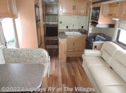 Used 2014  Coachmen Freelander   by Coachmen from Alliance Coach in Wildwood, FL