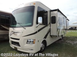 Used 2016  Thor Motor Coach Windsport 31S by Thor Motor Coach from Alliance Coach in Wildwood, FL