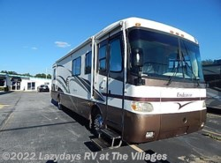 Used 2000  Holiday Rambler Endeavor 36WDS by Holiday Rambler from Alliance Coach in Wildwood, FL