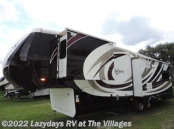Used 2014  Heartland RV Bighorn 3010RE by Heartland RV from Alliance Coach in Wildwood, FL