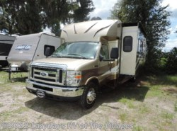 Used 2015  Nexus Viper 29V by Nexus from Alliance Coach in Wildwood, FL
