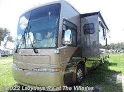 Used 2006  National RV Tradewinds M40F by National RV from Alliance Coach in Wildwood, FL