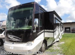 Used 2014  Tiffin Allegro Bus 37AP by Tiffin from Alliance Coach in Wildwood, FL