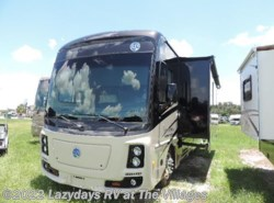 Used 2016  Holiday Rambler Navigator 36K by Holiday Rambler from Alliance Coach in Wildwood, FL
