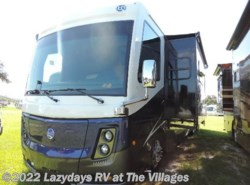 New 2018  Holiday Rambler Endeavor XE 39F by Holiday Rambler from Alliance Coach in Wildwood, FL