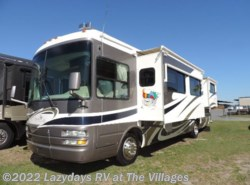 Used 2005  National RV Tropical 370LX by National RV from Alliance Coach in Wildwood, FL