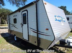 Used 2015 Gulf Stream Ameri-Lite 19RB available in Wildwood, Florida