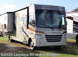 Used 2018  Coachmen Mirada 35BH by Coachmen from Alliance Coach in Wildwood, FL