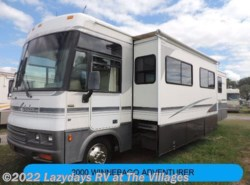 Used 2000  Winnebago Adventurer  by Winnebago from Alliance Coach in Wildwood, FL