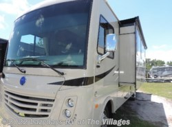 New 2018  Holiday Rambler Admiral XE 30P by Holiday Rambler from Alliance Coach in Wildwood, FL