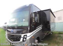 New 2017  Holiday Rambler  Vacationer® XE 34S by Holiday Rambler from Alliance Coach in Wildwood, FL