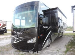 New 2018  Thor  PALAZZO 33.2 by Thor from Alliance Coach in Wildwood, FL
