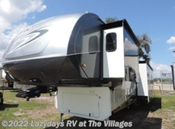 New 2018  Forest River Cardinal 3456RL by Forest River from Alliance Coach in Wildwood, FL
