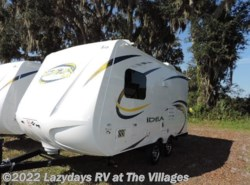 New 2017  Travel Lite Idea 2.0 I15Q by Travel Lite from Alliance Coach in Wildwood, FL
