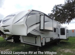 New 2018  Keystone Springdale 253FWRE by Keystone from Alliance Coach in Wildwood, FL