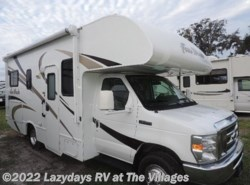 Used 2015  Thor  FOURWINDS 23U by Thor from Alliance Coach in Wildwood, FL