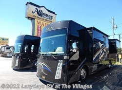 New 2018  Thor  ARIA 3601 by Thor from Alliance Coach in Wildwood, FL