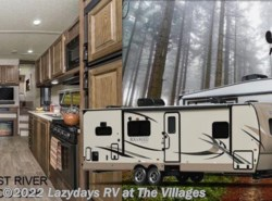 New 2018  Forest River Rockwood 8290 by Forest River from Alliance Coach in Wildwood, FL