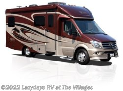 New 2018  Renegade  VIENNA QRS by Renegade from Alliance Coach in Wildwood, FL