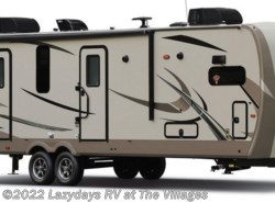 New 2018  Forest River Rockwood 8332 by Forest River from Alliance Coach in Wildwood, FL