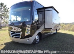 Used 2014  Thor  CHALLENGER 37GT by Thor from Alliance Coach in Wildwood, FL