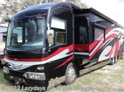Used 2008  American Coach  HERITAGE by American Coach from Alliance Coach in Wildwood, FL