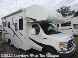 Used 2015  Thor  Fourwinds by Thor from Alliance Coach in Wildwood, FL