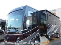 New 2018  Holiday Rambler Endeavor  by Holiday Rambler from Alliance Coach in Wildwood, FL