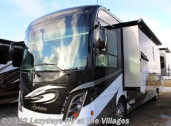 New 2018  Forest River Berkshire  by Forest River from Alliance Coach in Wildwood, FL